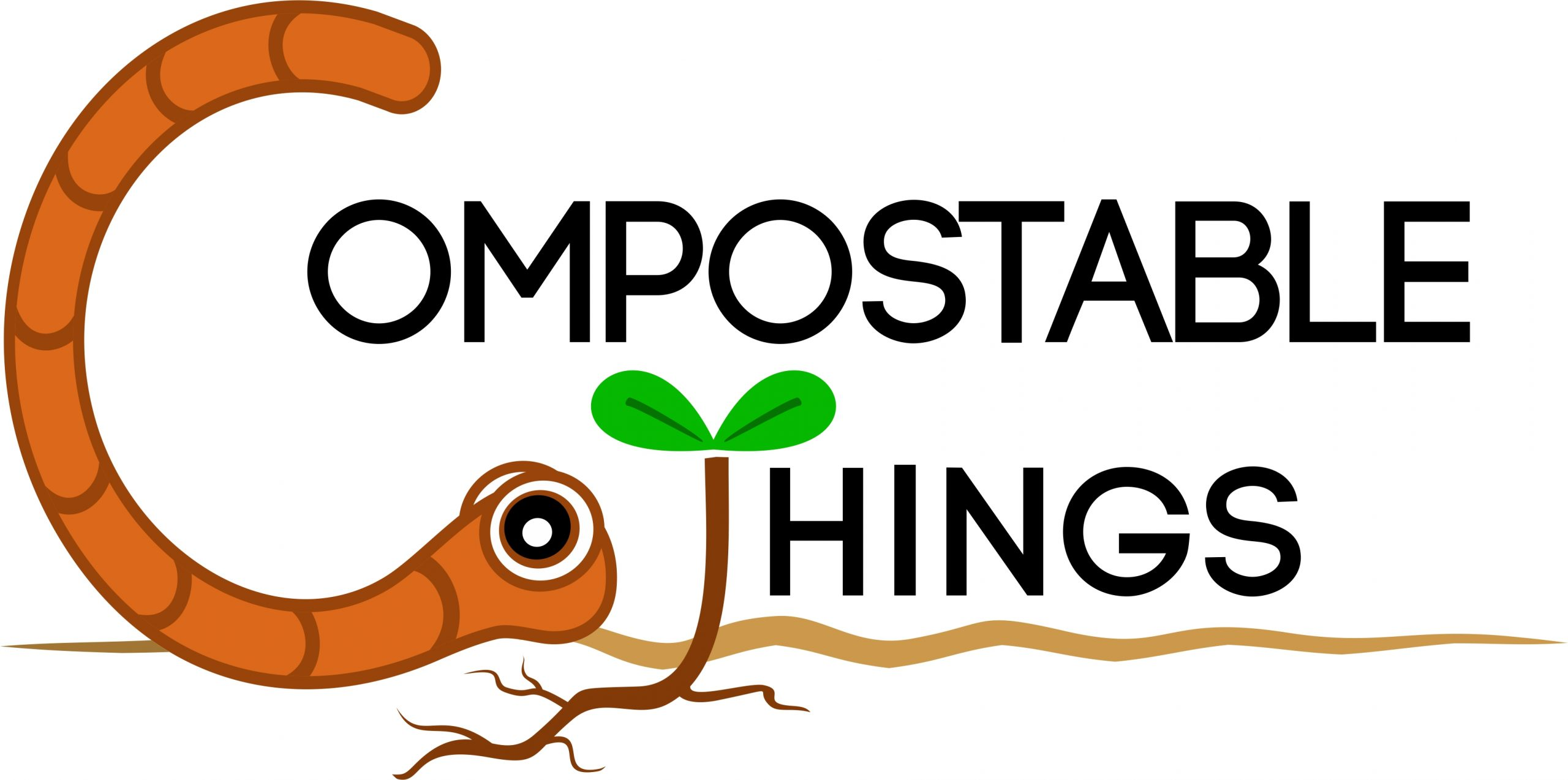 Compostablethings